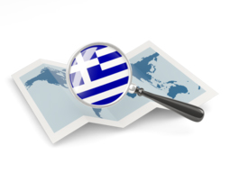 Greece Dedicated Server