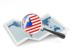 Malaysia Dedicated Server