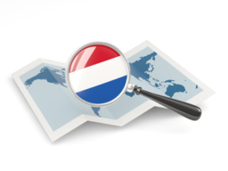 Netherlands Dedicated Server
