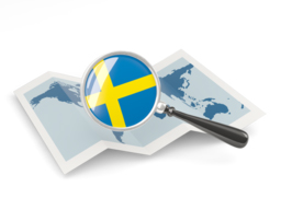 Sweden Dedicated Server