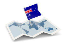 VPS Australia