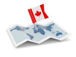 Canada VPS Server Hosting Onlive Server