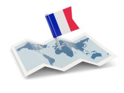 France VPS Server Hosting Onlive Server