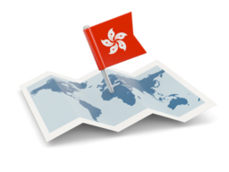 Hong Kong VPS Server Hosting