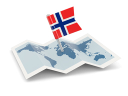 VPS Norway