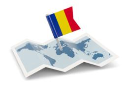 VPS Romania
