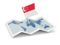 VPS Singapore