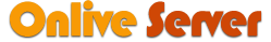 logo-onlive-server