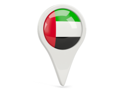 UAE Dedicated Servers