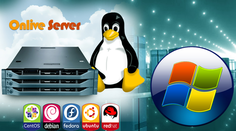 Malaysia Dedicated Server Hosting