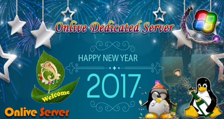 Onlive Server Technology