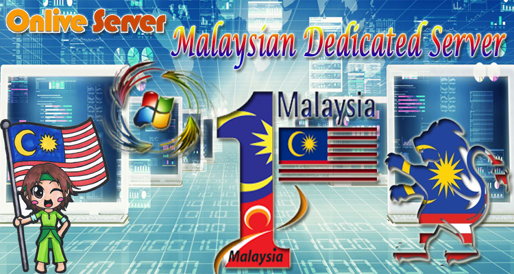 Malaysia VPS Hosting