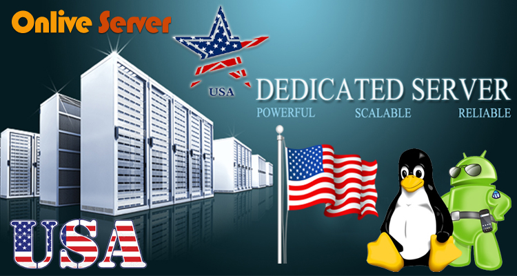 Usa-Dedicated-Server1
