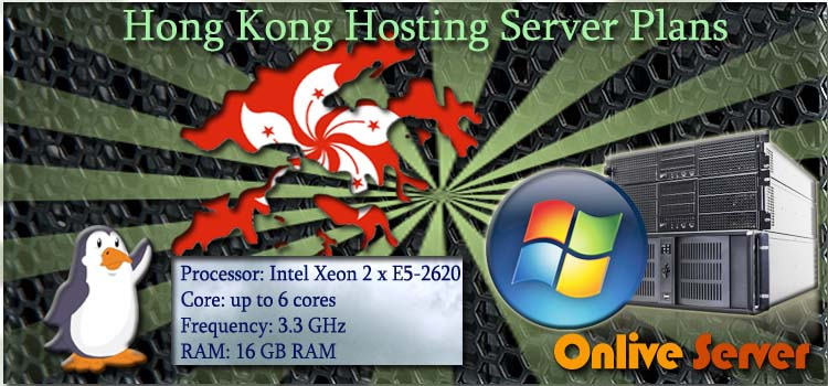 Hong-Kong-dedicated-server.jpg