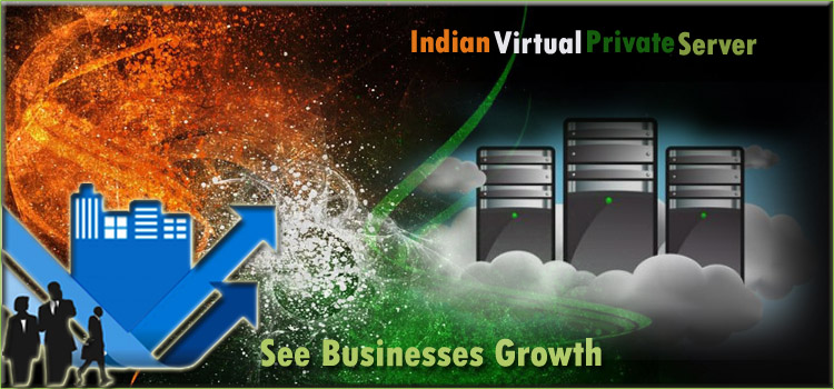 Indian Virtual Private Server