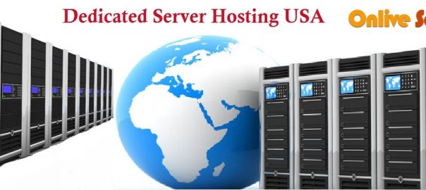 Azure dedicated server hosting v