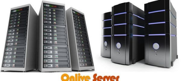 Onlive Server Dedicated Server Hosting Images