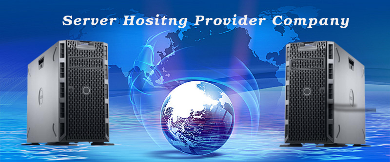 Onlive Server hosting provider company Russia