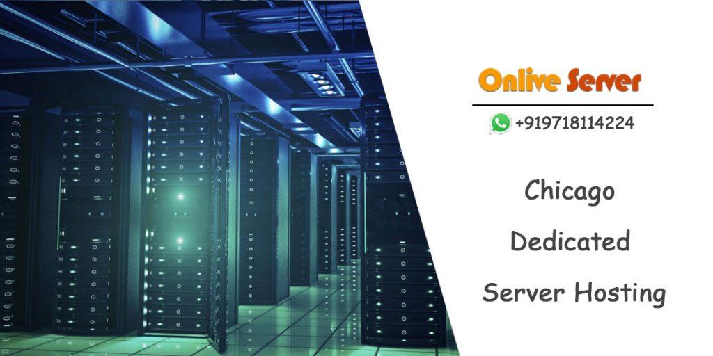 Dedicated server vs vps l i