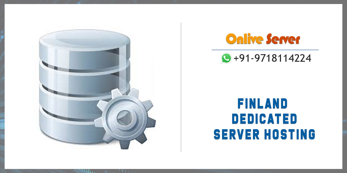 Cheap Finland Server Hosting Archives - Onlive Server