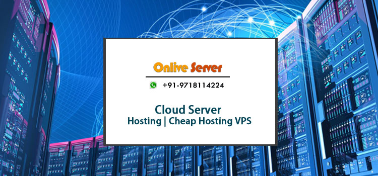 Cheap Hosting VPS Plans
