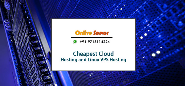 Cheapest-Cloud-Hosting-and-Linux-VPS-Hosting