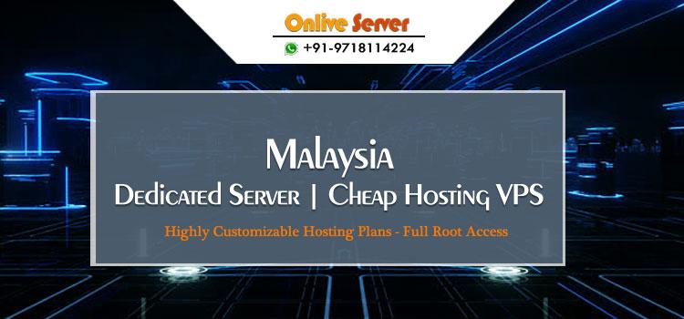 Cheap Hosting VPS