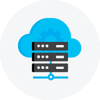 Cloud VPS Server Hosting