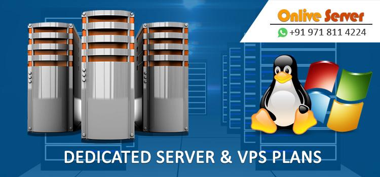 russia dedicated server and vps Server hosting