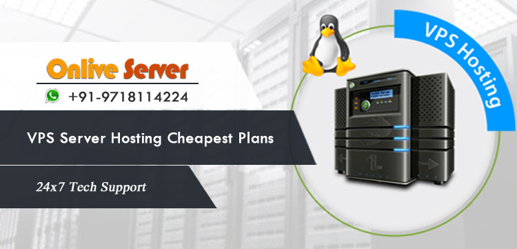 reliable vps hosting