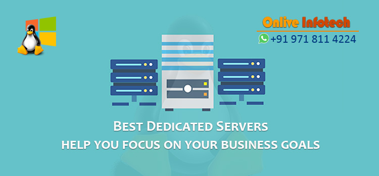 Meet the Stable Solution of Cheapest Dedicated Server Hosting Plans
