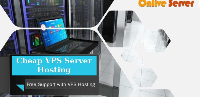 Italy VPS Hosting Price Archives - Onlive Server