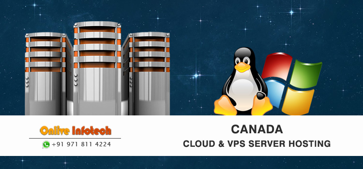 Understand the Benefits of Engaging With Cloud VPS Server Hosting Provider