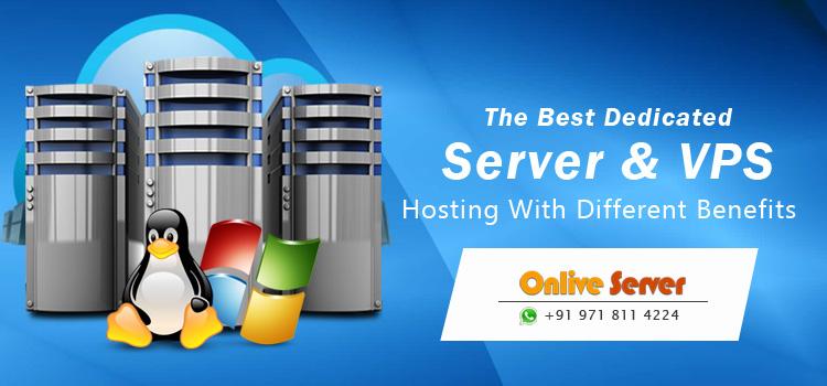 Australia VPS Server Hosting - Onlive Server | Abnormal Tech Support with Best VPS Hosting & Dedicated Server – Onlive Server