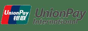 union-pay