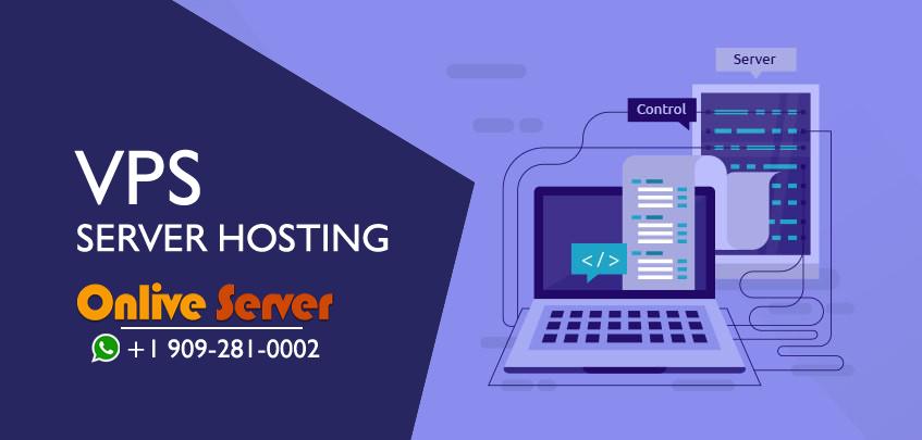Best Deal of USA VPS Server Hosting for Online Marketing – Onlive Server